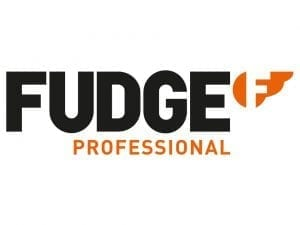 Beauty Hair Warehouse Brands Fudge